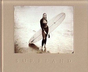 surfland-cover-joni-sternbach_16