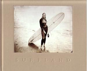 surfland-cover-joni-sternbach_16