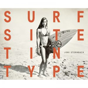JS.Surf.Cover
