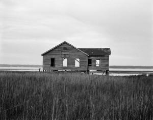 Meadow Lane Boat House
